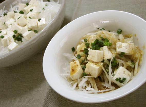 大根ダイエットの一週間レシピ! 作り方、レシピと効果は?