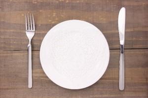一日プチ断食(ファスティング)のやり方と美容効果とは?