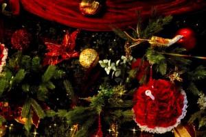 東京のクリスマスデートプランならコレ!表参道後編