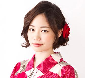 髪型 七五三 髪型 アレンジ : lionsign.net
