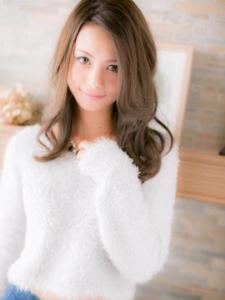 2014秋のレディース髪型はこれ!ミディアムの人気ヘアスタイル&アレンジ