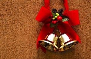 ディズニークリスマス2014攻略パレード編!今年はどんなイベント?