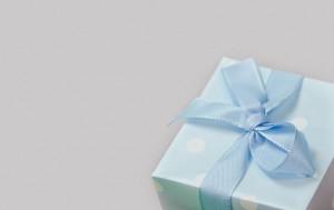 クリスマスプレゼント!彼氏とのペアリングを作ろう^^おすすめや人気ブランドは?その3