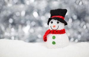 2014年クリスマスコフレ!エスティローダーの値段は?要チェック!