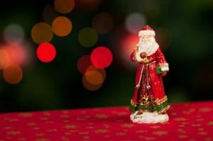 クリスマスは家で映画デートをしよう!おすすめの映画は? その2