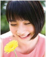 10代女子がなりたい顔ランキングTOP10とメイク方法まとめ!その2