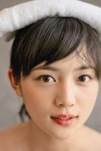 10代女子がなりたい顔ランキング7位!川口春奈風メイクの方法!!その2
