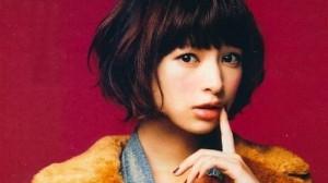10代女子がなりたい顔ランキング9位!日南響子風メイクの方法!!その1