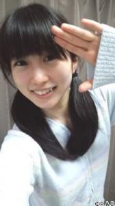 10代女子がなりたい顔ランキング2位!志田未来かわいさの秘密は?その2