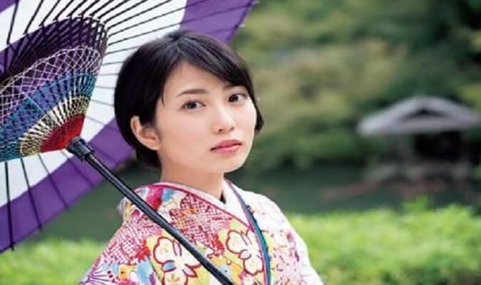 10代女子がなりたい顔ランキング2位!志田未来かわいさの秘密は?その4