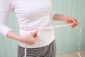 正月太りを解消しよう!原因やおすすめの対策は?その2