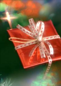 社会人彼氏へのクリスマスプレゼント!予算1万円以内でこんなにできる!!マフラー編