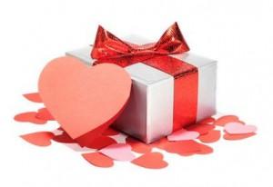 バレンタイン2015!本命・ギリチョコ情報まとめ!これでプレゼント選びはバッチリその2