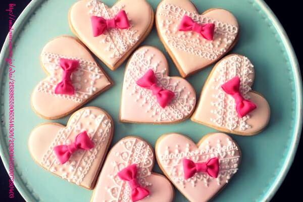 バレンタイン2015!高校生本命チョコ・プレゼントのおすすめランキング!その1