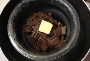 バレンタイン2015!チョコレートブラウニーの簡単作り方やおすすめは?その1