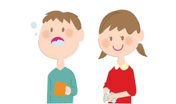 2015年インフルエンザA型で子供への注意点は?その2