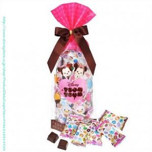 バレンタイン2015!小学生ギリ(義理)チョコ・プレゼントのおすすめランキング!その1