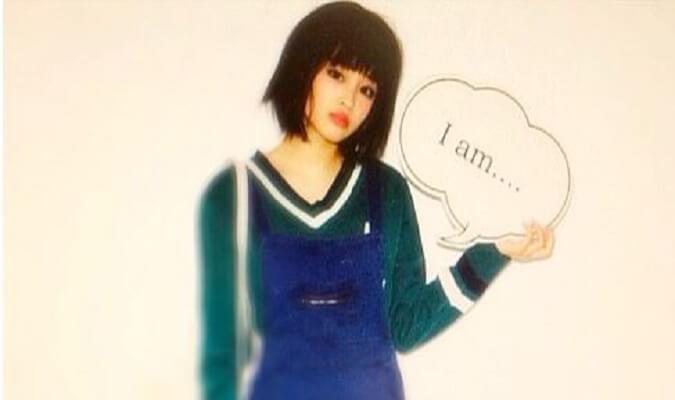 学校のカイダン 広瀬すずちゃんのファッションコーデを真似したい!その2