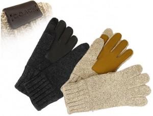 バレンタインに手袋をプレゼント!1万円以下で彼が喜ぶセレクトは?その2