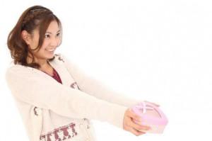 バレンタインにハンカチをプレゼント!1万円以下で彼が喜ぶセレクトは?その2
