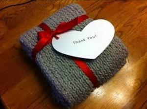 バレンタインにマフラーをプレゼント!1万円以下で彼が喜ぶセレクトは?その2