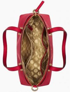 ケイトスペードのハンドバッグがかわいい!限定!人気!手に入れるべきアイテム5選!その1