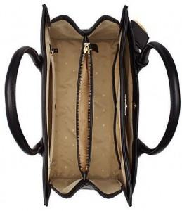 ケイトスペードのハンドバッグがかわいい!限定!人気!手に入れるべきアイテム5選!その3
