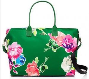 ケイトスペードのハンドバッグがかわいい!限定!人気!手に入れるべきアイテム5選!その2