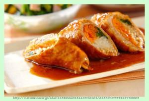 ピクニックデートのお弁当レシピはこれ!彼が喜ぶおかずTOP3!その2