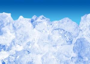 ふわふわかき氷を家で作ろう!簡単レシピとポイント!その1
