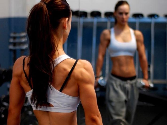 自宅筋トレでスタイルアップ!自宅でトレーニングする方法3選